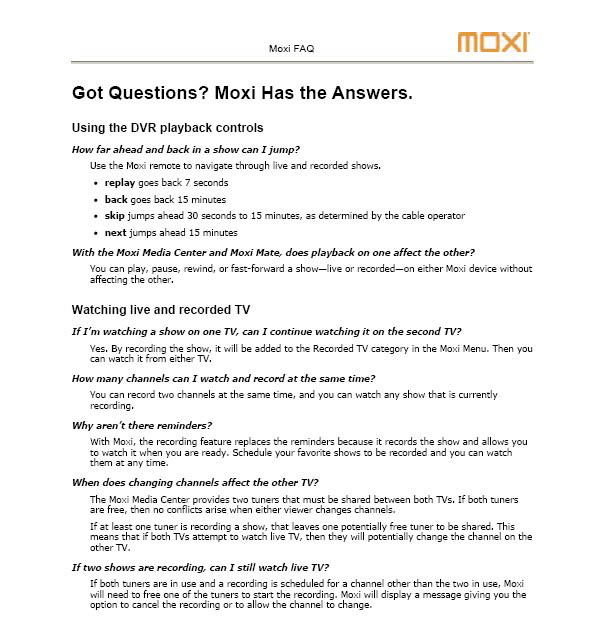 frequently asked sat essay questions Sat prep group thought we'd do a highlight of frequently asked questions and answers for our students to inform you on the essay scoring process and what to expect have additional questions leave us a blog comment we'll be happy to answer any of your sat essay questions q: why do people score what they do.